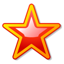 File:LinkFA-star.png