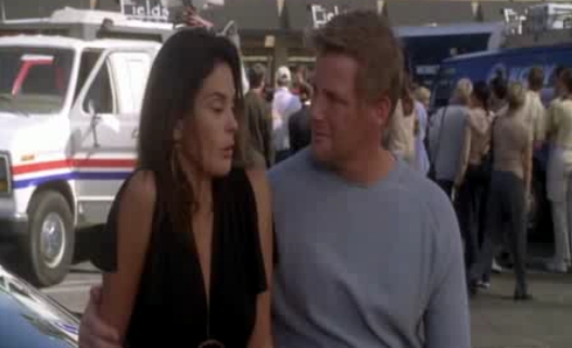 File:3x07 - Susan and Tom.jpg