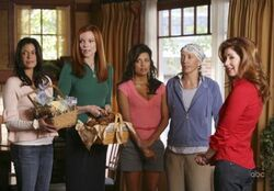 Desperate-Housewives-4x11