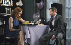 Desperate Housewives 8x18
