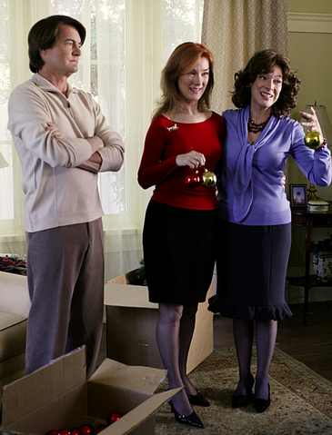 File:Hodgefamily.png