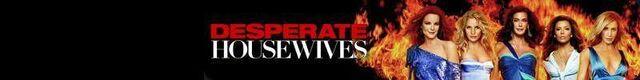 File:Desperate Housewives Banner.jpg