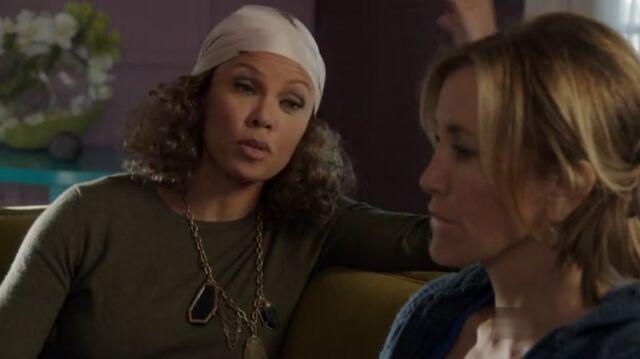 File:8x12 - Renee assures Lynette.jpg