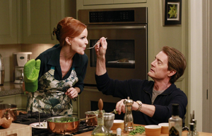 Desperate Housewives 8x14
