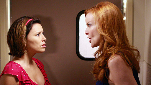 File:Gabrielle and bree.jpg