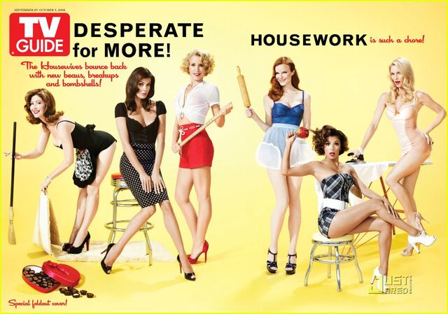 File:Desperate-housewives-tv-guide-cover-01.jpg