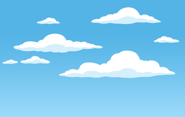 File:Simpsons clouds.jpg