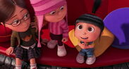 Despicable-me2-disneyscreencaps.com-2812