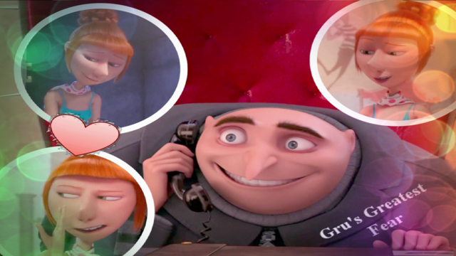File:Despicable Me 2 gru's greatest fear.png