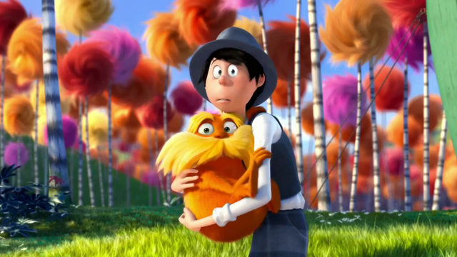 File:Lorax and Once-Ler.png