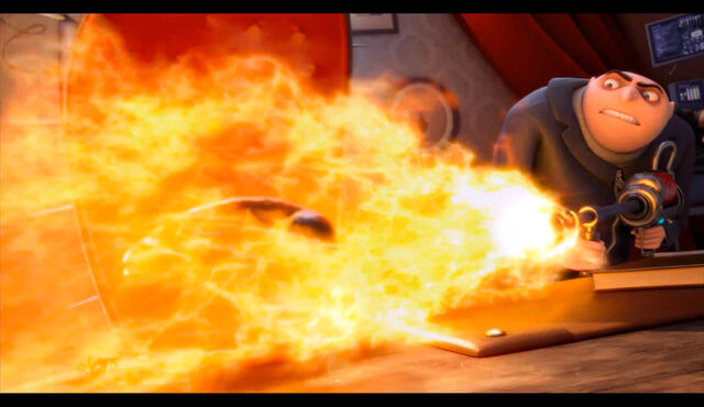 File:Despicable-me-2-gru-with-flamethrower.jpg