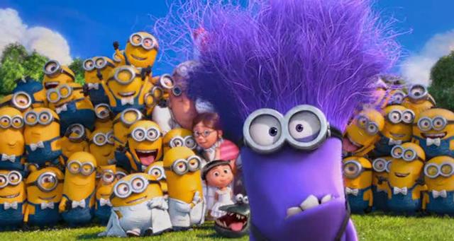 File:Purple Minion.png