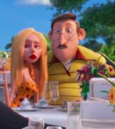 Despicable-me2-disneyscreencaps.com-10551