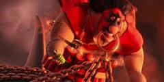 File:Despicable Me 2 El Macho-3-.jpg