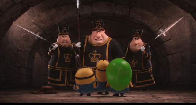 File:The three tower guards.png