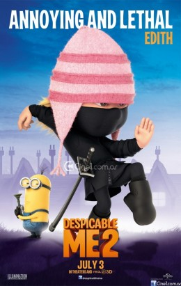 File:Despicable-Me-2-Edith-Poster-260x411.jpg