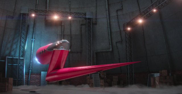 File:Scarlet's Airship.png