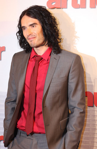 File:Russellbrand.png