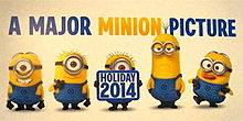 File:Minion Movie.jpg
