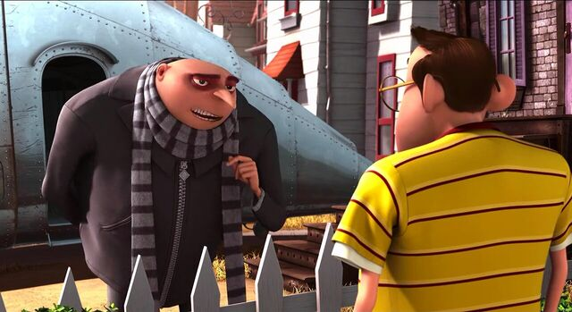 File:Fred and Gru.jpg