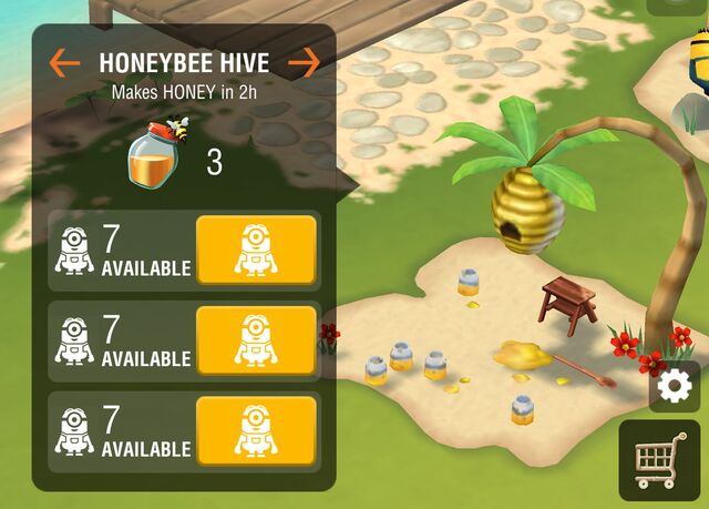 File:Honeybee hive.jpeg