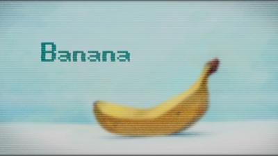 File:Bananaintro2.png
