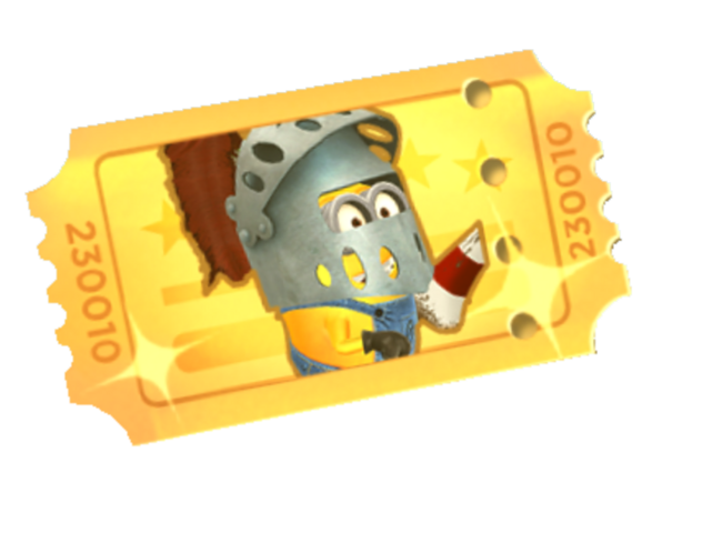 File:Minion Rush Knight golden ticket.png