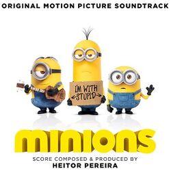 Minions-soundtrack-cover