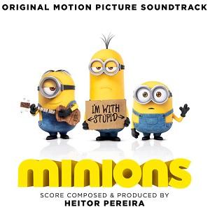 File:Minions-soundtrack-cover.jpeg