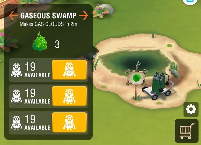 File:Gaseous swamp.jpeg