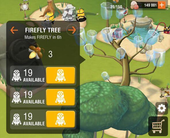 File:Firefly tree.jpeg