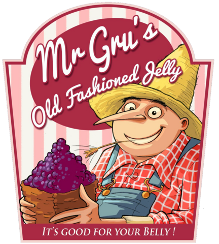 File:Mr Grus Jelly Label9.png