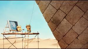 File:Minions pyramid.jpeg