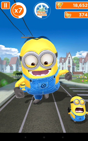 File:Minion Rush Mega Minion Effect.png