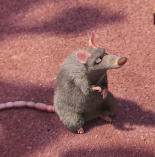 File:Poochi the rat -1.png