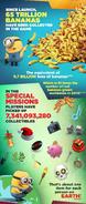 Infografia 750M Final-B 0-4