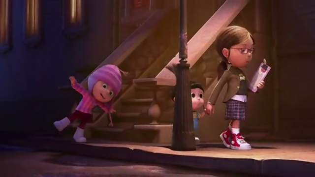 File:Despicable me 2010 home for girls.jpg