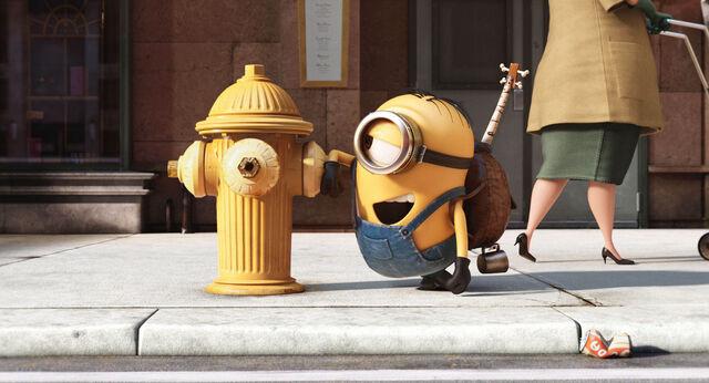 File:Minions-movie-still02.jpg