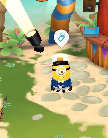 File:Captain Minion.jpeg