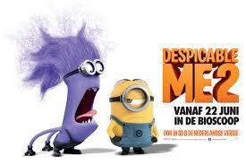 File:Despicable Me 2 Evil Minion and Minion Movie Poster.jpg