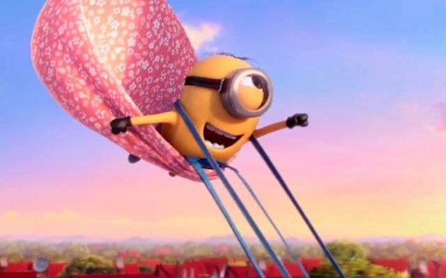 File:Despicable-me-2-3-720x450.jpg