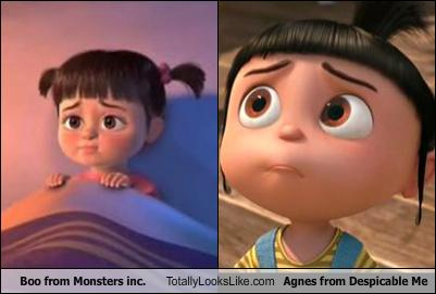 File:Agnes and boo.jpg