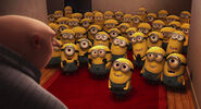 Despicable-me-disneyscreencaps com-10077