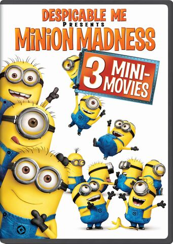 File:Minion madness.jpg