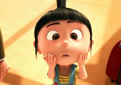 File:Agnes despicable-me.png