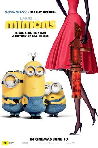 File:Minions Poster 02.jpg