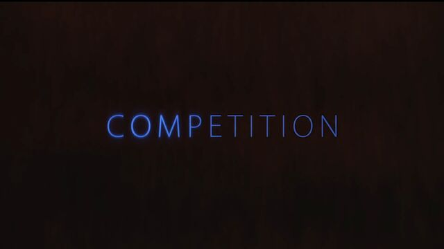 File:Competition start.jpeg