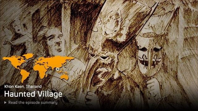 File:Haunted Village.jpg