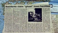 Thumbnail for version as of 09:24, May 6, 2012