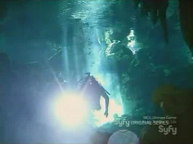 File:DT Alux Underwater.png